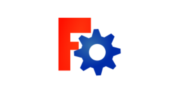 FreeCAD Features | G2