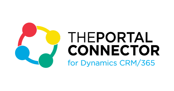 Portal Connector for Dynamics CRM/365 Reviews 2019: Details, Pricing