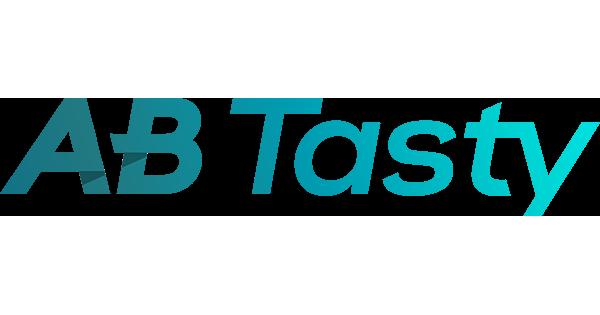 ab-tasty