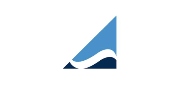 Calypso Platform Alternatives & Competitors | G2