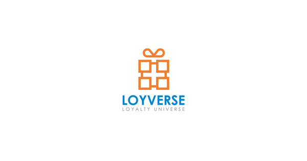 Loyverse Free POS Reviews 2019: Details, Pricing, & Features | G2
