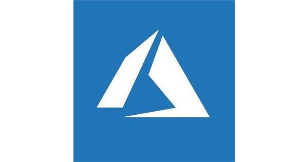 Azure IoT Solution Accelerators Alternatives & Competitors | G2