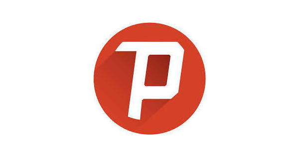 psiphon Reviews 2021: Details, Pricing, & Features | G2