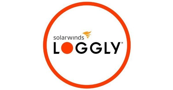 SolarWinds Loggly Reviews 2019: Details, Pricing, & Features