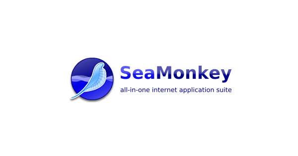 SeaMonkey Composer Reviews 2019: Details, Pricing