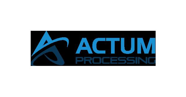 ACTUM ACH Payment Processing Alternatives & Competitors | G2