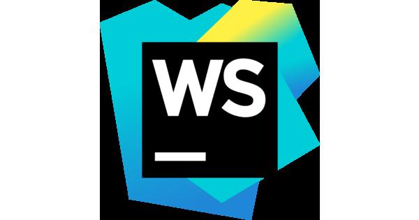 WebStorm Reviews 2019: Details, Pricing, & Features | G2