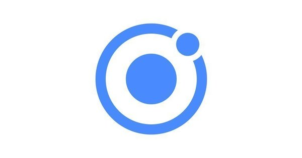 Ionic Creator Alternatives & Competitors   G2