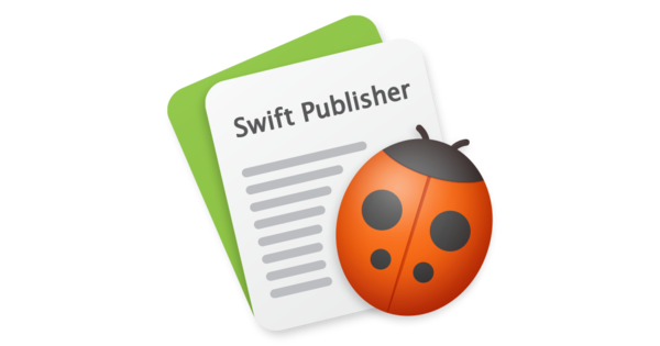 Belight Software Swift Publisher 4 Price