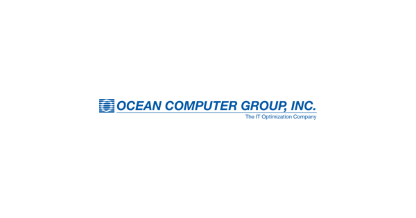 Ocean Computer Group, Inc  Pricing | G2