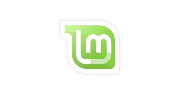 Linux Mint Alternatives & Competitors | G2