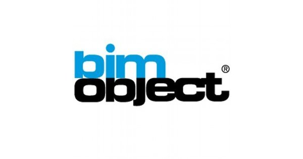 BIMobject Reviews 2019: Details, Pricing, & Features | G2