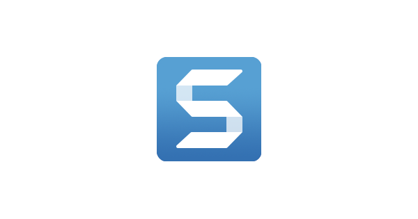 Snagit Reviews 2019: Details, Pricing, & Features | G2