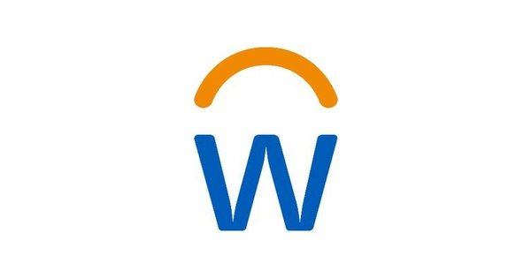 Workday Financial Management Features | G2