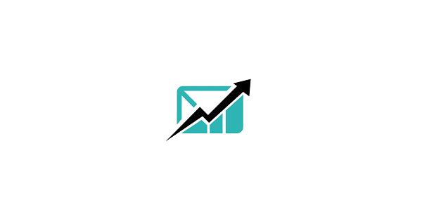 QuickMail io Alternatives & Competitors | G2