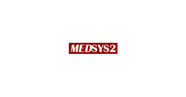 MedSys2 Reviews 2019: Details, Pricing, & Features | G2