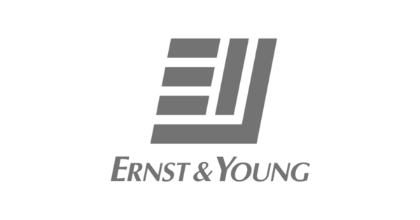 Ernst & Young Reviews 2019: Details, Pricing, & Features | G2