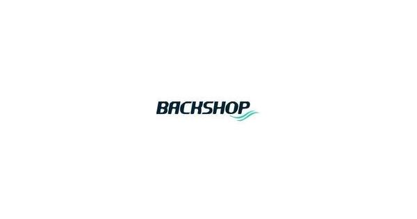 Backshop Alternatives & Competitors | G2