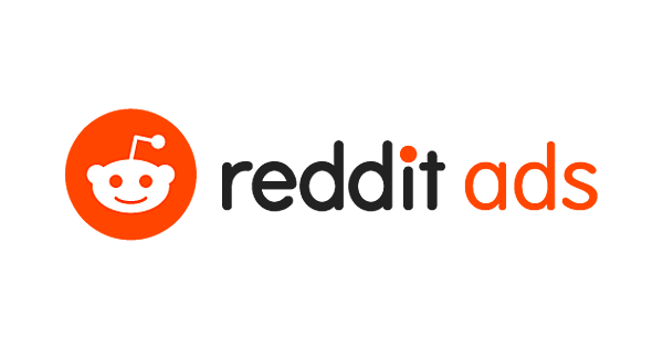 24+ Best Free Backup Software Reddit 2020 Wallpapers