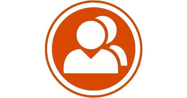BuddyPress Alternatives & Competitors | G2