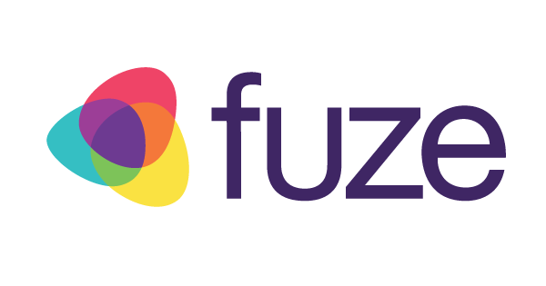 Fuze Reviews 2020: Details, Pricing, & Features | G2