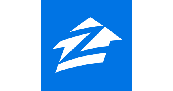 Zillow Reviews 2019: Details, Pricing, & Features | G2