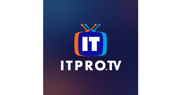 ITProTV Alternatives & Competitors | G2