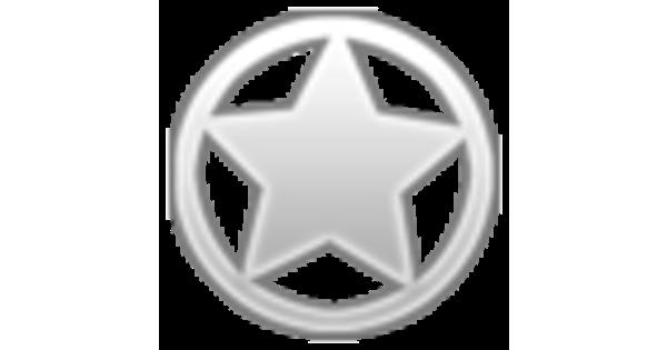 Astrill VPN Alternatives & Competitors | G2