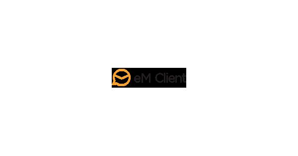 eM Client Alternatives & Competitors | G2