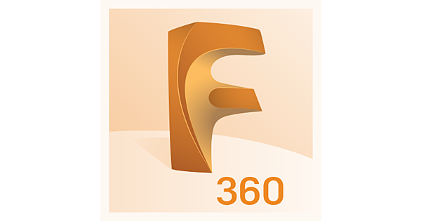 Fusion 360 Reviews 2019: Details, Pricing, & Features | G2