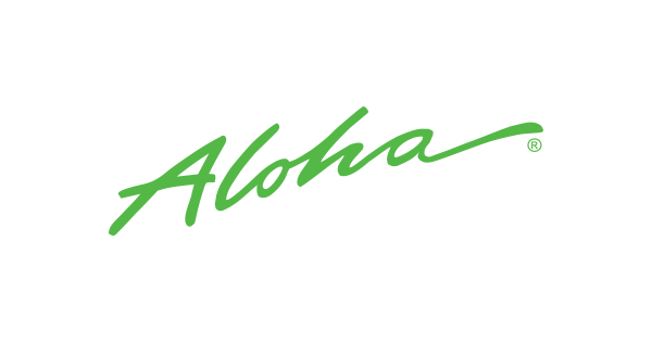 Ncr Aloha Pos Reviews 2019 Details Pricing Amp Features G2