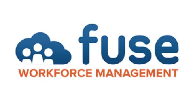 Fuse Workforce Management Reviews 2018 | G2