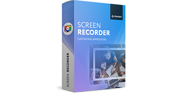 Movavi Screen Recorder Reviews 2020: Details, Pricing, & Features | G2