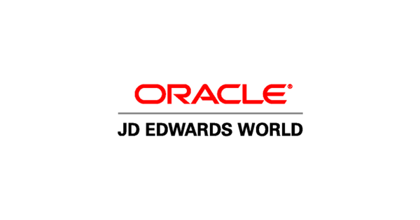 jd edwards world features g2 jd edwards world features g2