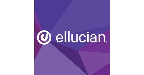 Ellucian SIS Reviews 2019: Details, Pricing, & Features | G2