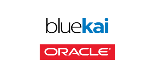 Oracle BlueKai Reviews 2019: Details, Pricing, & Features | G2