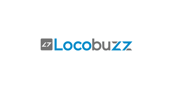 Locobuzz Reviews 2021: Details, Pricing, & Features | G2
