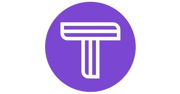Trusona Alternatives & Competitors   G2