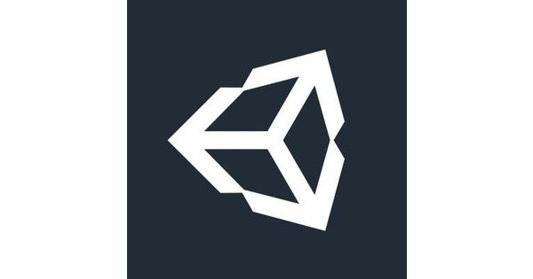 Unity Reviews 2019: Details, Pricing, & Features | G2
