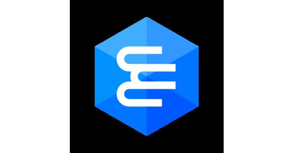 dbForge Documenter for MySQL Alternatives & Competitors   G2