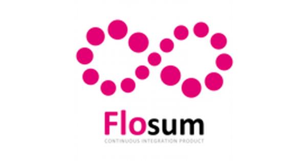 Flosum Reviews 2019: Details, Pricing, & Features | G2