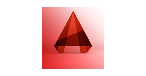 AutoCAD Architecture Reviews 2019: Details, Pricing
