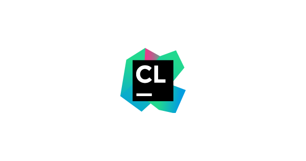 CLion Alternatives & Competitors | G2