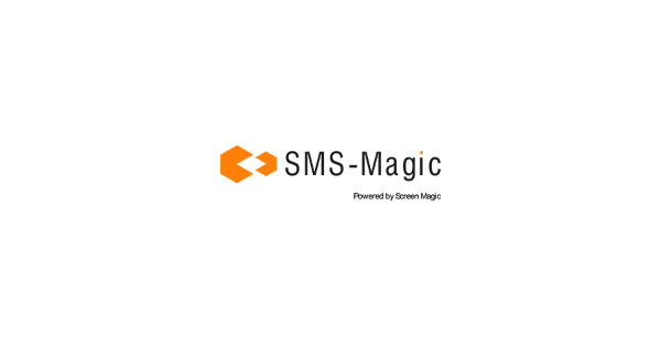 SMS-Magic Reviews 2019: Details, Pricing, & Features | G2