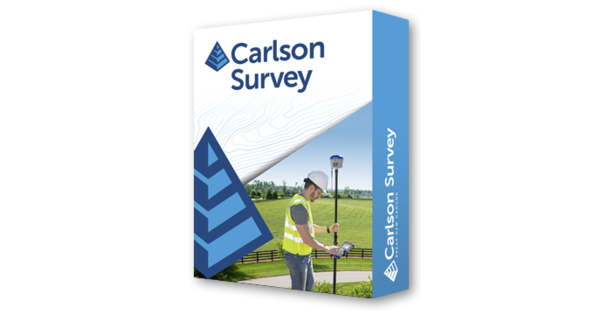 Carlson Survey Reviews 2019: Details, Pricing, & Features | G2
