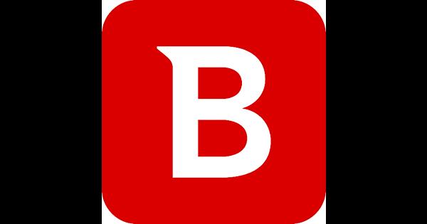 Bitdefender Antivirus Plus 2020 Reviews 2021: Details, Pricing, & Features  | G2
