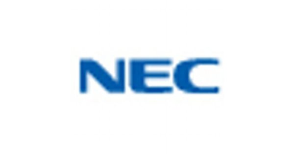 NEC Contact Center Reviews 2019: Details, Pricing, & Features   G2