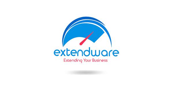 Extendware Reviews 2020: Details, Pricing, & Features | G2