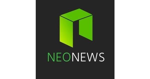 Neo Intel Alternatives & Competitors   G2