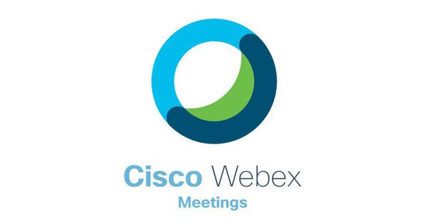 Cisco Webex Meetings Reviews 2019 | G2